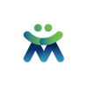 Muskels Logo